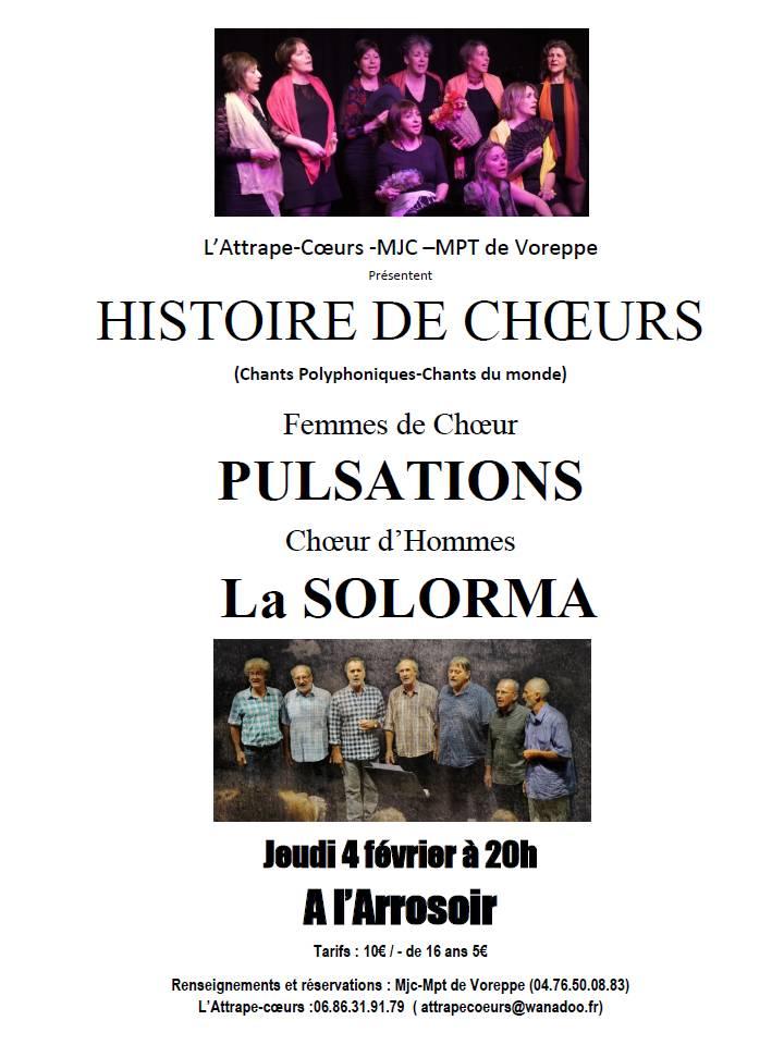 concert_l-Arrosoir