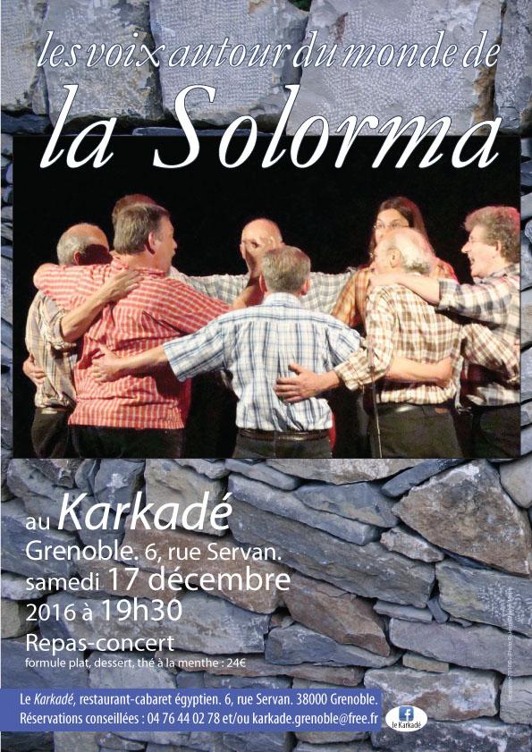 2016 12 17 Solorma05