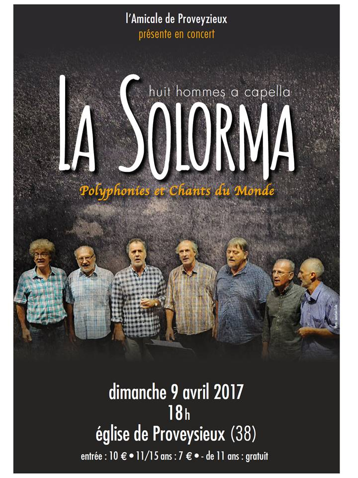 Concert_Proveysieux