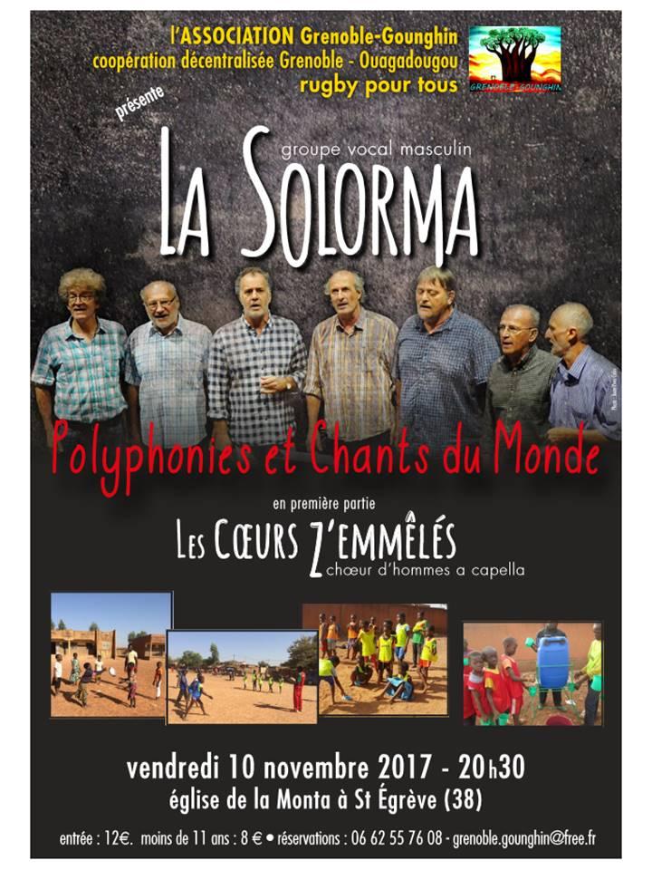 Concert_LaMonta