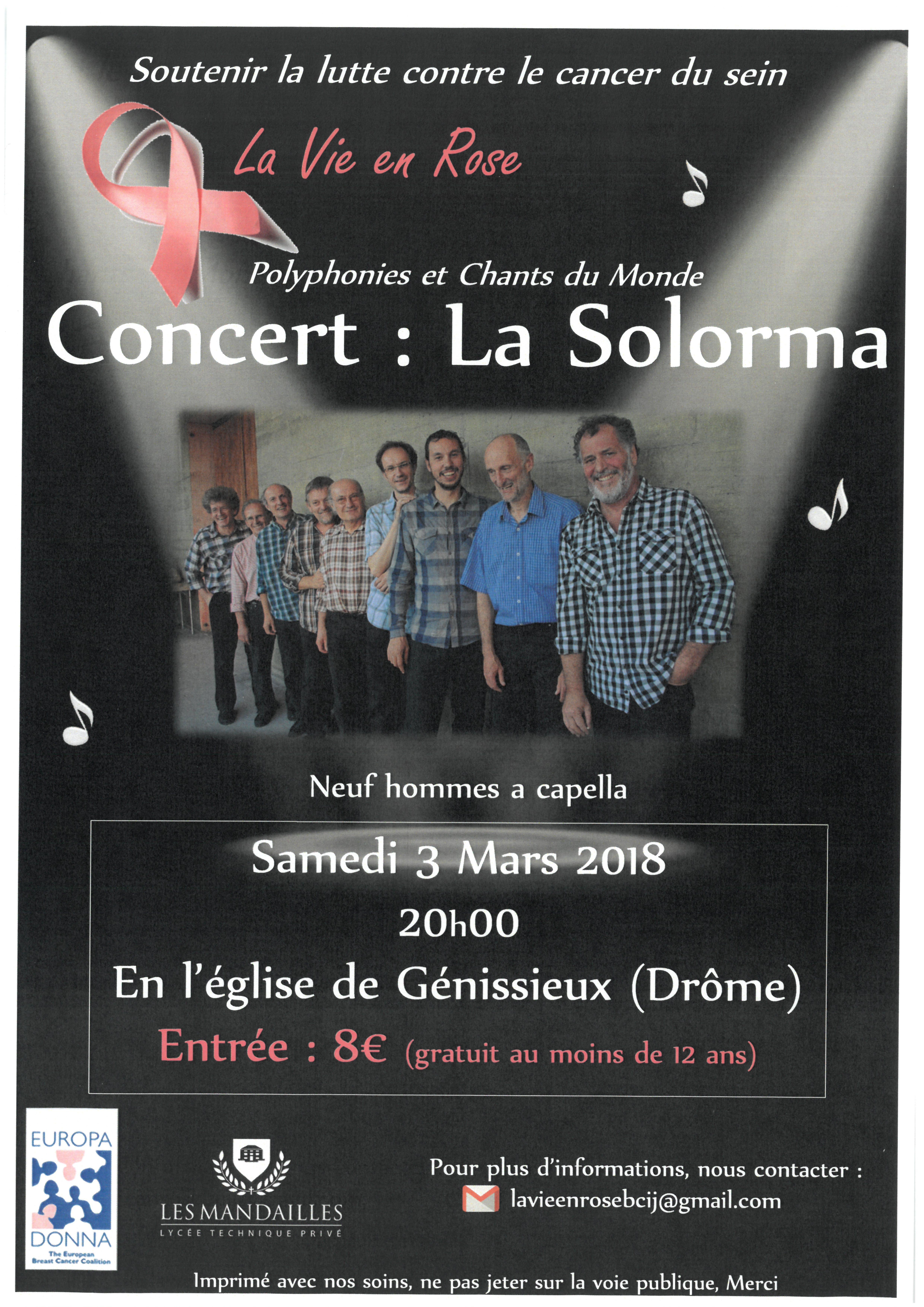 Concert_genissieux