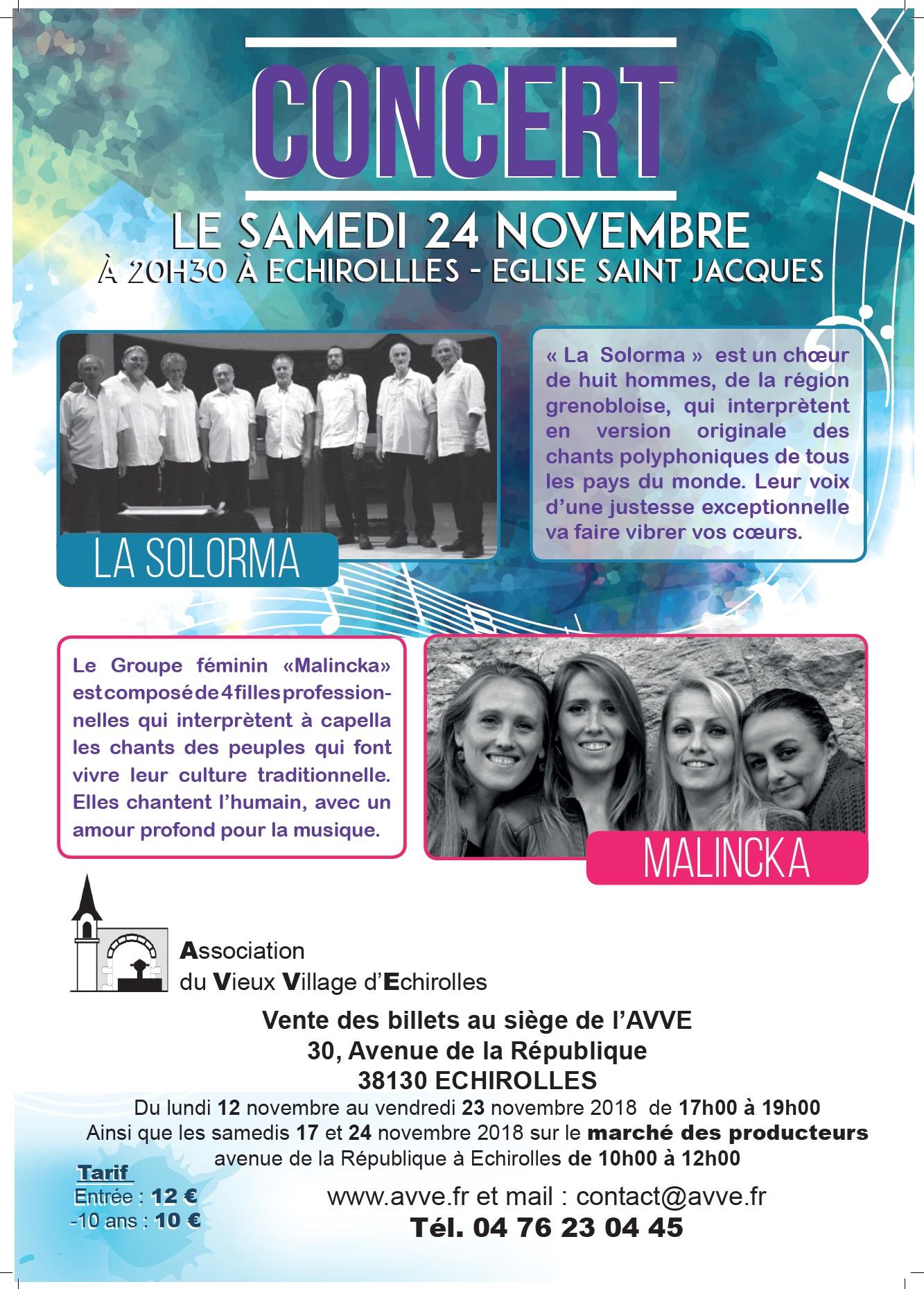 concert_echirolles2018