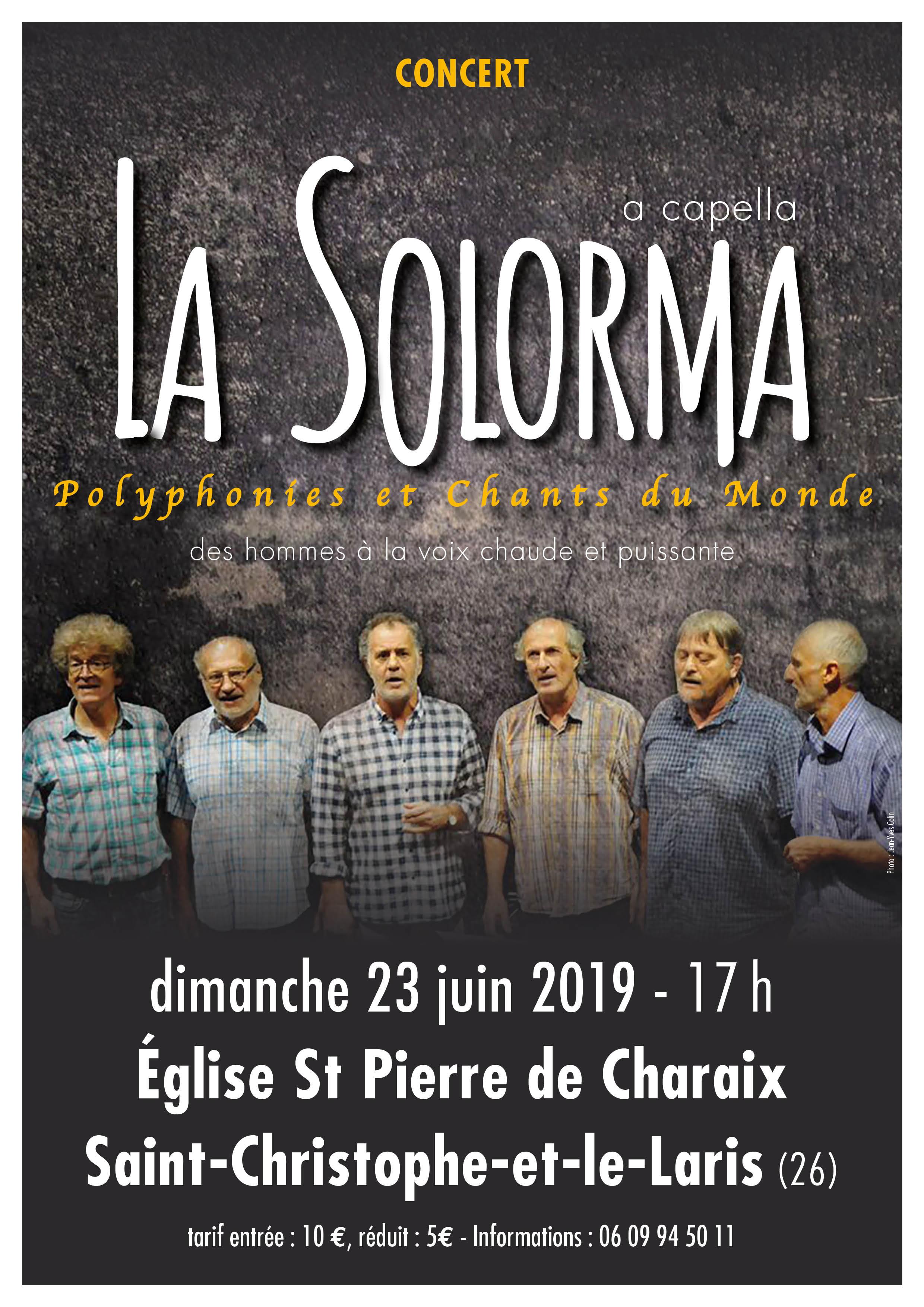 aff-SOLORMA-Charaix-juin19