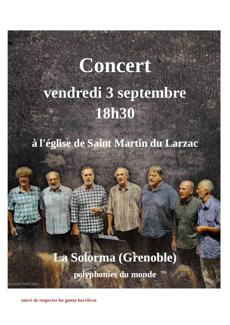 Larzac2021-Solorma