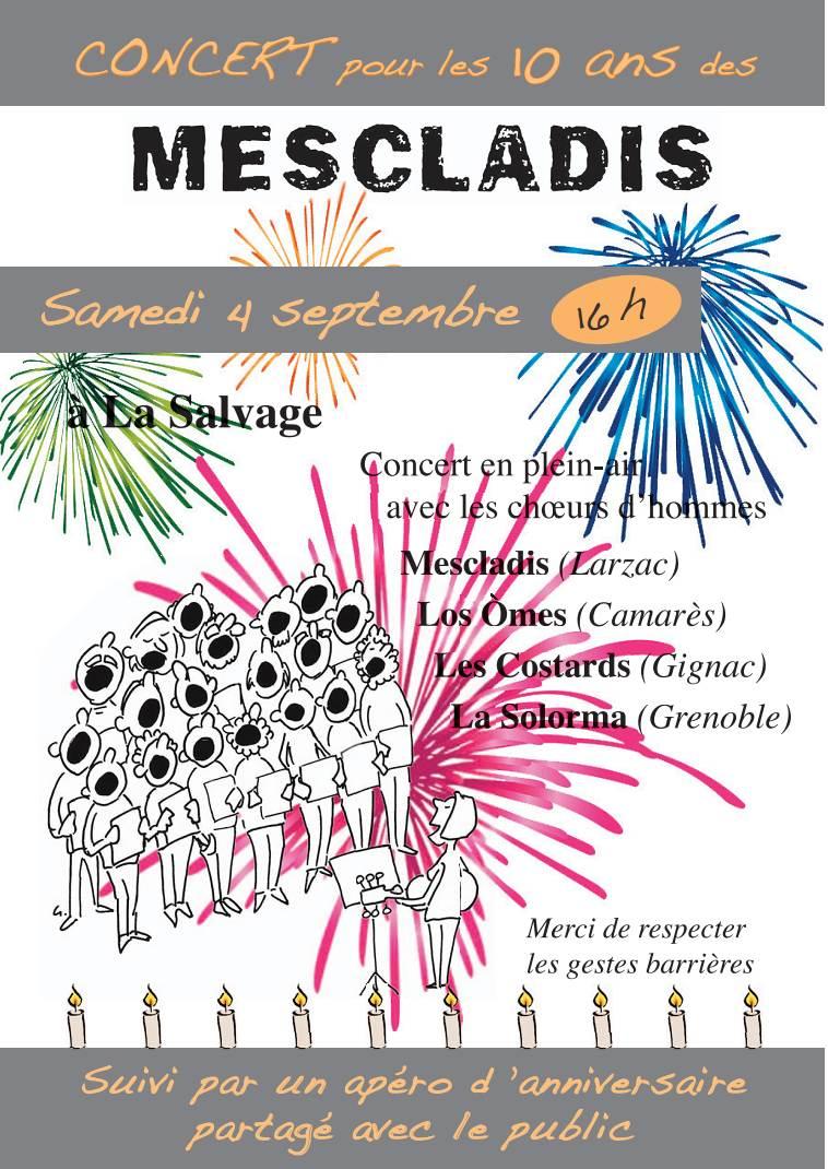 Mescladis-10ans-2021
